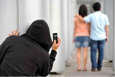 Lựa chọn dịch vụ thám tử chuyên nghiệp tại quận 7 để truy tìm chứng cứ ngoại tình