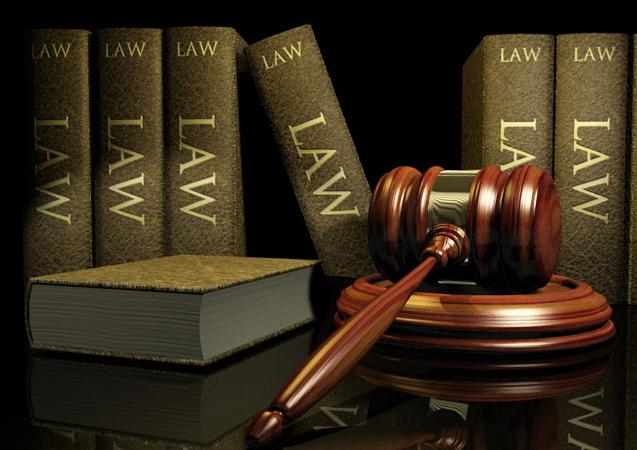 Dịch vụ điều tra thu thập chứng cứ cho văn phòng luật sư