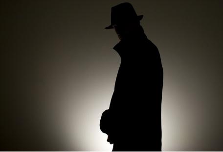 Lí giải lí do dịch vụ thám tử chuyên nghiệp tại quận 6 được đông đảo người dân sử dụng