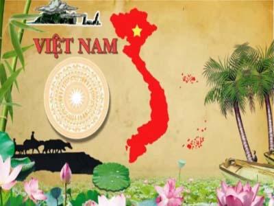 Dịch vụ giúp người nước ngoài tìm hiểu về văn hóa Việt Nam