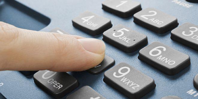 Dịch vụ thám tử điều tra số điện thoại