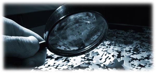 Dịch vụ thám tử tư điều tra hàng giả hàng nhái